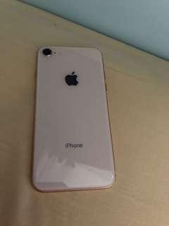 Iphone8 64gb