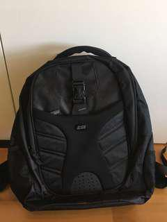 NEW Backpack (Great for Travel/Hiking)