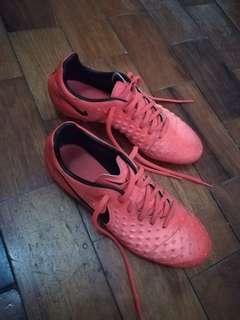 Nike Magista Onda Soccer Shoes