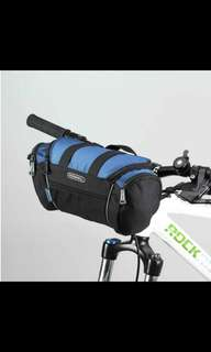 Rosewell bag escooter scooter dyu am tempo dualtron limited 2 ultra bicycle ebike