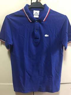 Lacoste For Kids Polo Shirt