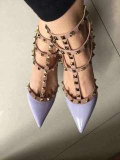 😍Valentino shoes (PRE ORDER)