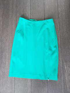 Guess by Marciano Mid-Length Skirt