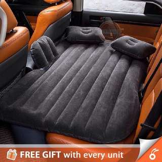 Inflatable Car Bed Tilam kereta