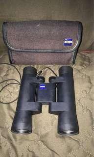 Original Zeiss Binocular