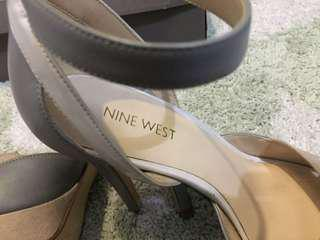 Authentic Nine West 7 1/2