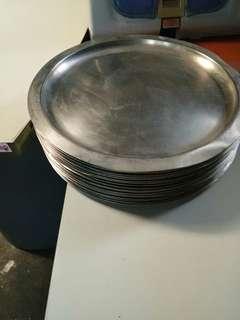 Italy Sanbonet tray