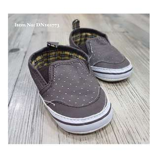 4-pairs Baby Boy Shoes