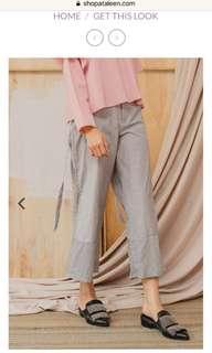 NEW Shopataleen pants