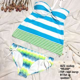 SWIMSUIT FOR SALE