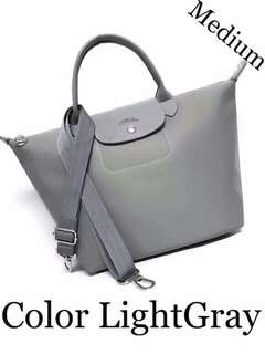 Long Champ Bag ( Medium)