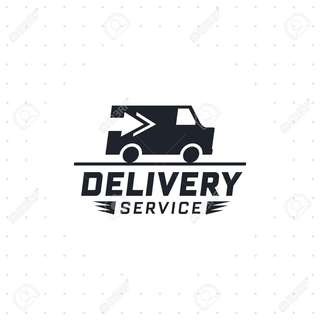 Delivery transportation
