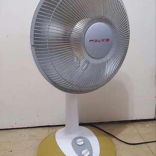 定時自動電熱器