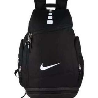 NIKE Backpack (Onhand ) SALE