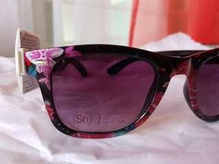SOnoma eyeglasses