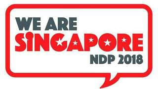 WTB :NDP 2018 Preview 2 (04 Aug)
