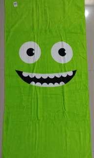 """Cotton towels 24""""x48"""""""