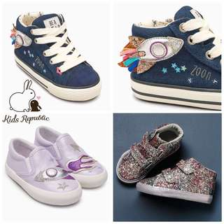 KIDS/ BABY - Trainers/ shoes
