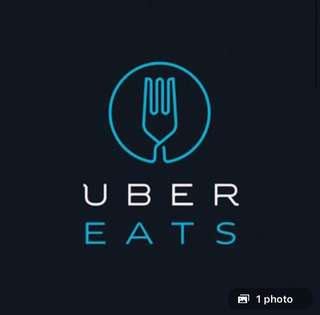 Uber eats $15 off