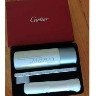Cartier Spray Nettoyant