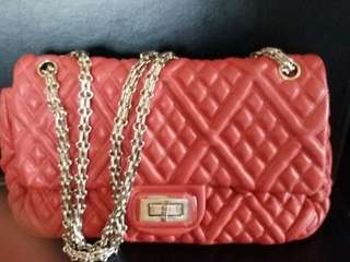 pre loved authentic bags