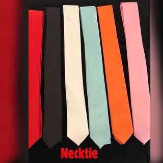 < ZHOELUX > Tie Necktie Slim Tie Skinny Tie Wedding Tie Groomsmen Bestmen