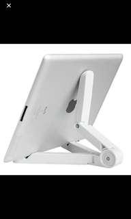 iPad pc /Phone.Stand