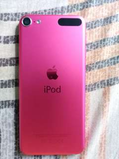 RUSH SALE APPLE IPOD 6th Gen (16 gb)