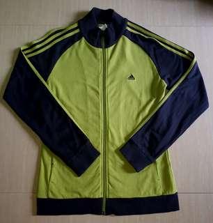 Adidas Jacket for Men