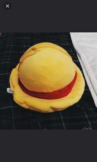 草帽錢包《含運》