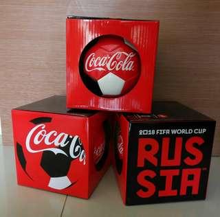 bola sepak coca cola