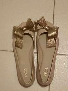 Melissa鞋