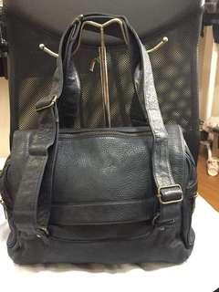 Marc Jacobs Authentic Large 2 Way Bag