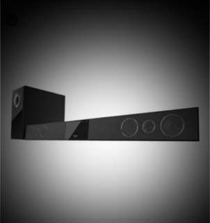 📌 Looking For:  Good Quality Soundbar