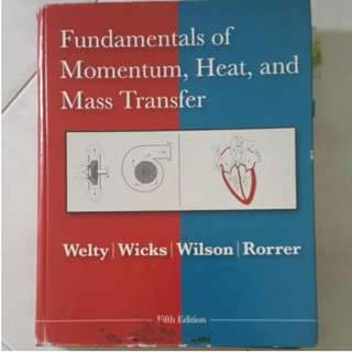 WWWR Textbook : CN2122 and CN2125