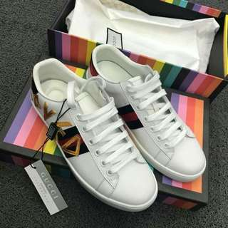 Gucci 1pc available size 37 only ready to ship