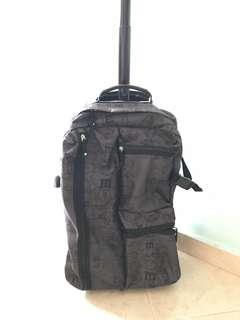 Trolley Cabin luggage