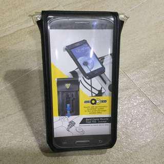 Topeak Phone Waterproof Case