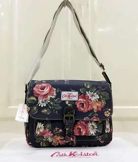 Cath Kidston High quality Replica slingbangs