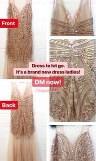 missselfridge dress