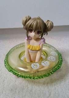 Taiga Aisaka Figure