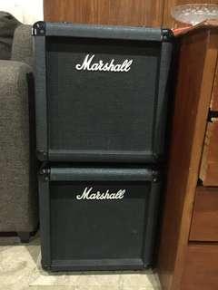 Marshall S300 Speaker