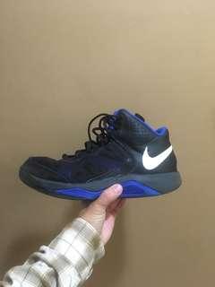 🚚 Nike 運動 鞋