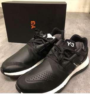 🚚 Adidas Y-3 pure boost zg 10號 9成新以上