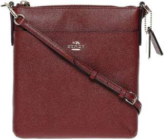 Coach sling bag (available in 2 color)