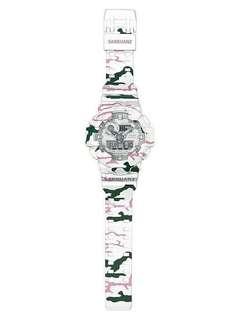 包郵!全球限量收藏版G-Shock Sankuanz - 週年限量型號 Limited Edition - 市場已斷貨