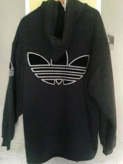 Jaket/sweater Adidas Japan AA-5149