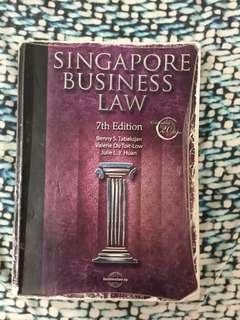 NBS Group A Textbooks