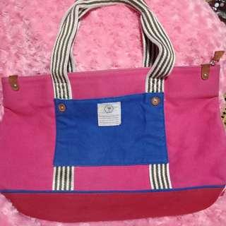 Original Anello tote bag