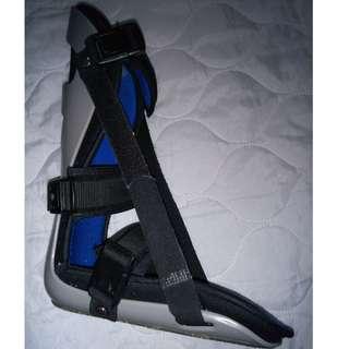 Resting AFO Ankle/foot splint